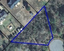 0 Lee Road 2168, VALLEY, AL 36854 (MLS #133083) :: The Mitchell Team