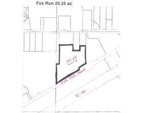 . Fox Run Parkway - Photo 1