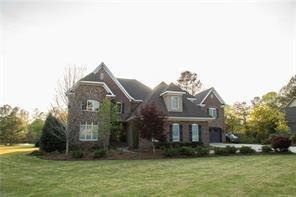 2195 Brenton Lane, AUBURN, AL 36380 (MLS #137159) :: The Mitchell Team