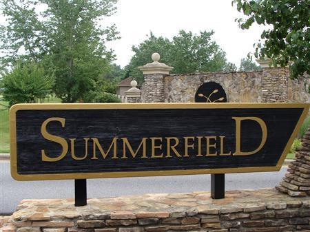 0 Summerfield Place, PHENIX CITY, AL 36867 (MLS #138363) :: The Mitchell Team