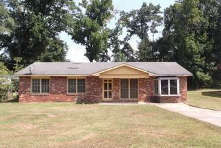 1718 Epworth Street, PHENIX CITY, AL 36867 (MLS #138848) :: The Brady Blackmon Team