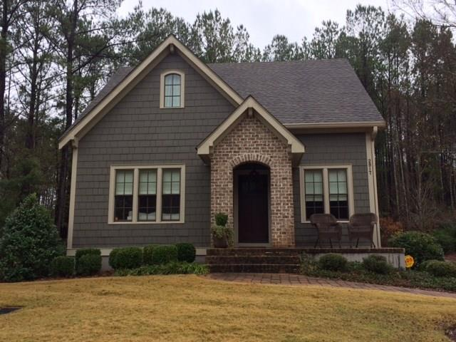 2917 Lone Eagle Lane, OPELIKA, AL 36801 (MLS #139764) :: Crawford/Willis Group
