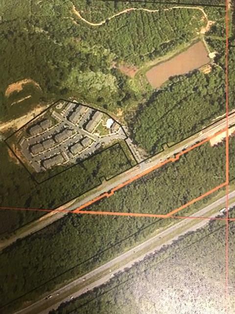 0 Fox Run Parkway, OPELIKA, AL 36801 (MLS #139996) :: Crawford/Willis Group