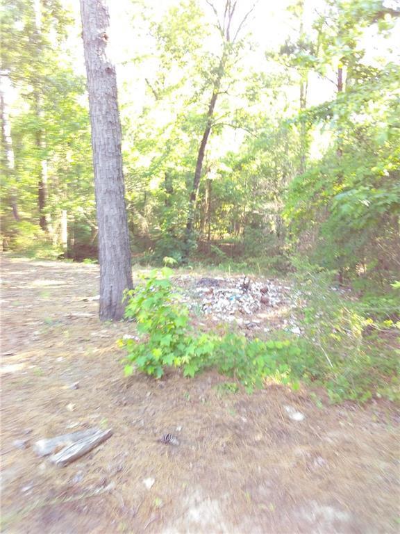 375 Lee Road 375, OPELIKA, AL 36804 (MLS #140278) :: Ludlum Real Estate