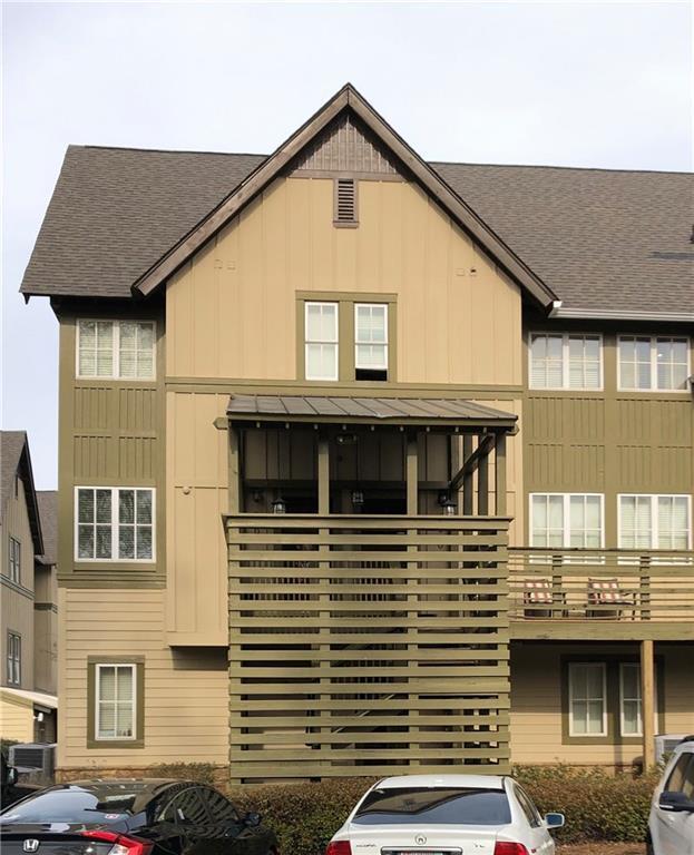 650 Dekalb Street #3105, AUBURN, AL 36830 (MLS #140401) :: Crawford/Willis Group