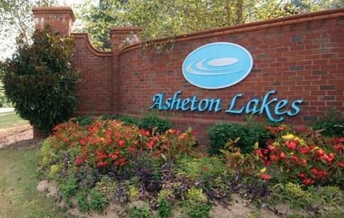 Lot 407 Annandale Lane, AUBURN, AL 36830 (MLS #140688) :: The Mitchell Team
