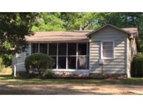 921 Old Mill Road, AUBURN, AL 36830 (MLS #140798) :: Crawford/Willis Group