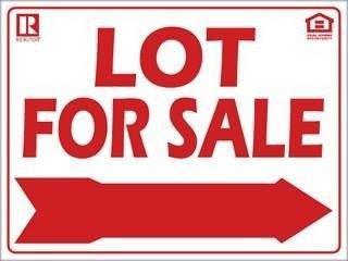 00 Lake Vista Court, DADEVILLE, AL 36853 (MLS #140847) :: Crawford/Willis Group