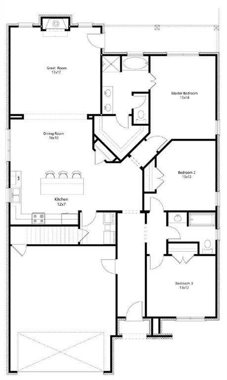 1701 Woodsome Circle, AUBURN, AL 36830 (MLS #141162) :: The Mitchell Team