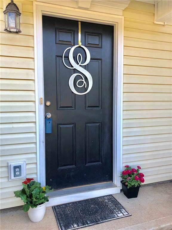 2107 Cobblestone Drive, OPELIKA, AL 36804 (MLS #141228) :: Crawford/Willis Group