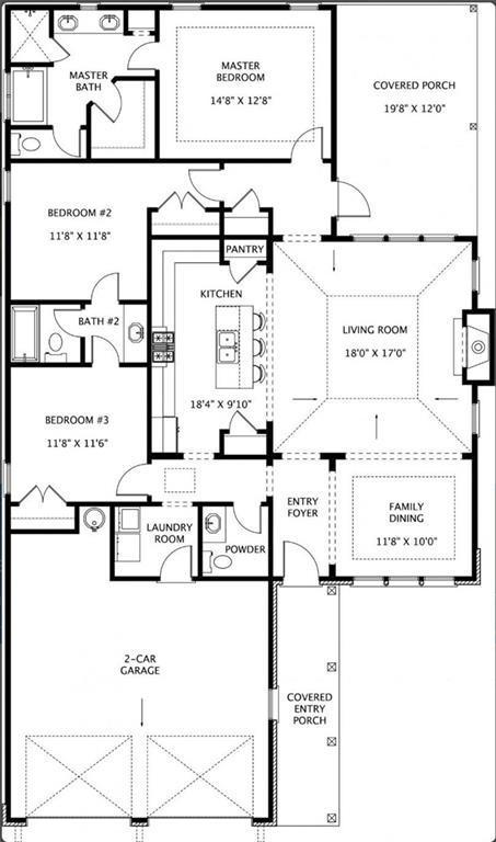 1702 Woodsome Circle, AUBURN, AL 36830 (MLS #141289) :: The Mitchell Team