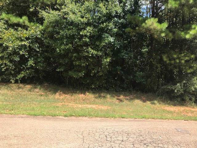 LOT 16 Lee Road 2150, OPELIKA, AL 36804 (MLS #142284) :: The Mitchell Team