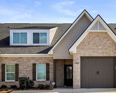 1406 Eden Gate Crossing, AUBURN, AL 36830 (MLS #142535) :: The Mitchell Team