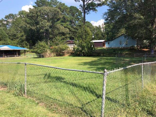 2512 16TH Avenue, VALLEY, AL 36854 (MLS #142553) :: The Mitchell Team
