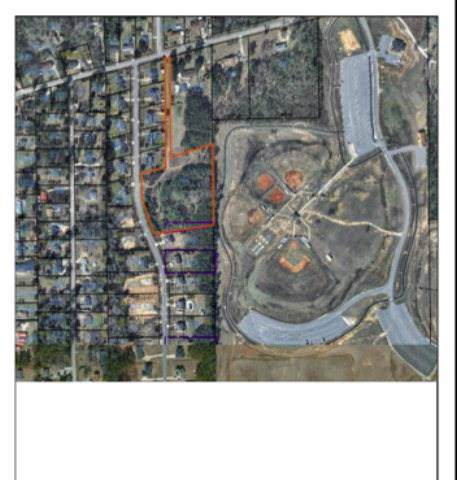 0 Lee Road 2000, SMITH STATION, AL 36877 (MLS #142798) :: Crawford/Willis Group