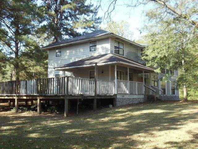 218 King Road, UNION SPRINGS, AL 36089 (MLS #142986) :: Crawford/Willis Group