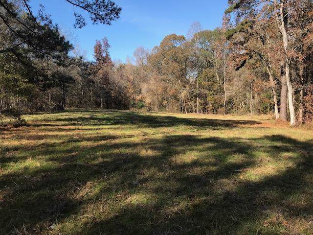 0 Hampton Road, DADEVILLE, AL 36853 (MLS #143269) :: The Mitchell Team