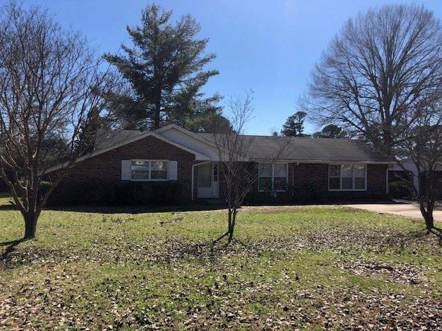 1201 S 12TH Street, LANETT, AL 36863 (MLS #144206) :: The Mitchell Team