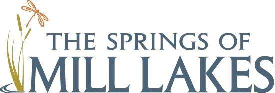 2830 Mill Lakes Ridge, OPELIKA, AL 36801 (MLS #144482) :: Crawford/Willis Group