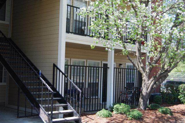 626 Shug Jordan Avenue #10141, AUBURN, AL 36832 (MLS #145711) :: Crawford/Willis Group