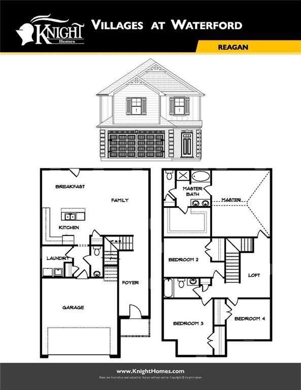 2610 Brittany Lane, OPELIKA, AL 36804 (MLS #145720) :: Crawford/Willis Group
