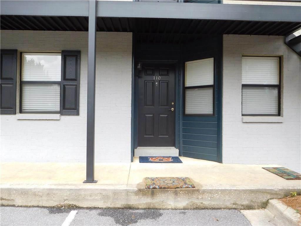 315 Magnolia Avenue - Photo 1