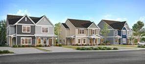 414 Jack Hampton Drive #46, AUBURN, AL 36830 (MLS #145869) :: Crawford/Willis Group