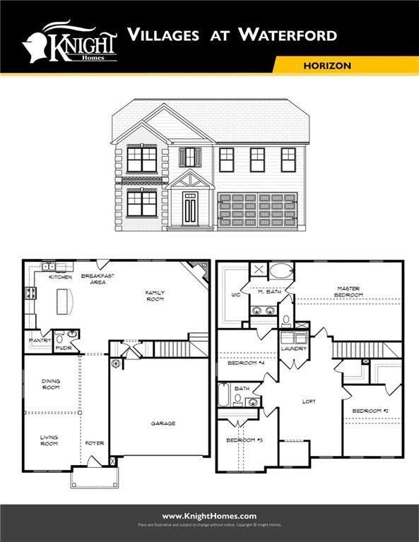 2758 Arlee Avenue, OPELIKA, AL 36804 (MLS #147399) :: The Brady Blackmon Team