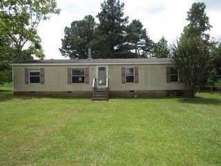 1193 County Road 28, LAFAYETTE, AL 36862 (MLS #147874) :: Crawford/Willis Group