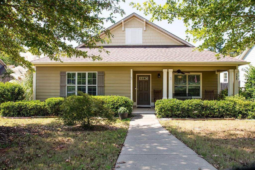 755 Lundy Chase Drive - Photo 1