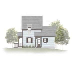 56 Village Loop, DADEVILLE, AL 36853 (MLS #148088) :: The Mitchell Team