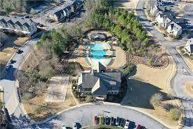 650 Dekalb Street #1111, AUBURN, AL 36830 (MLS #148214) :: Kim Mixon Real Estate