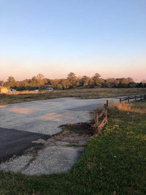 652 Haley Lane, AUBURN, AL 36832 (MLS #148397) :: Kim Mixon Real Estate