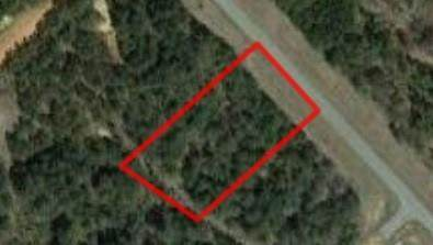Lot 18 Hidden Lake Drive - Photo 1