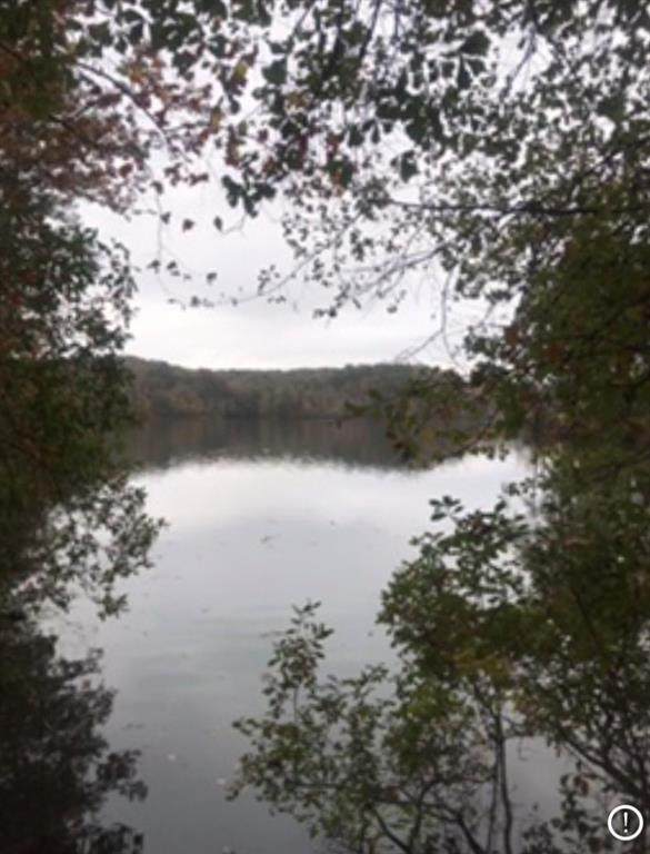 lot 6 Hideaway Lane, TALLASSEE, AL 36023 (MLS #148478) :: Crawford/Willis Group