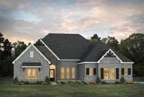 1945 Nightsong Drive, OPELIKA, AL 36801 (MLS #148575) :: Kim Mixon Real Estate