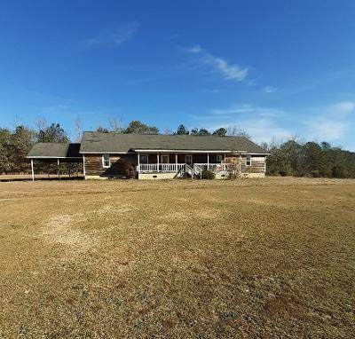 270 County Road 39 - Photo 1