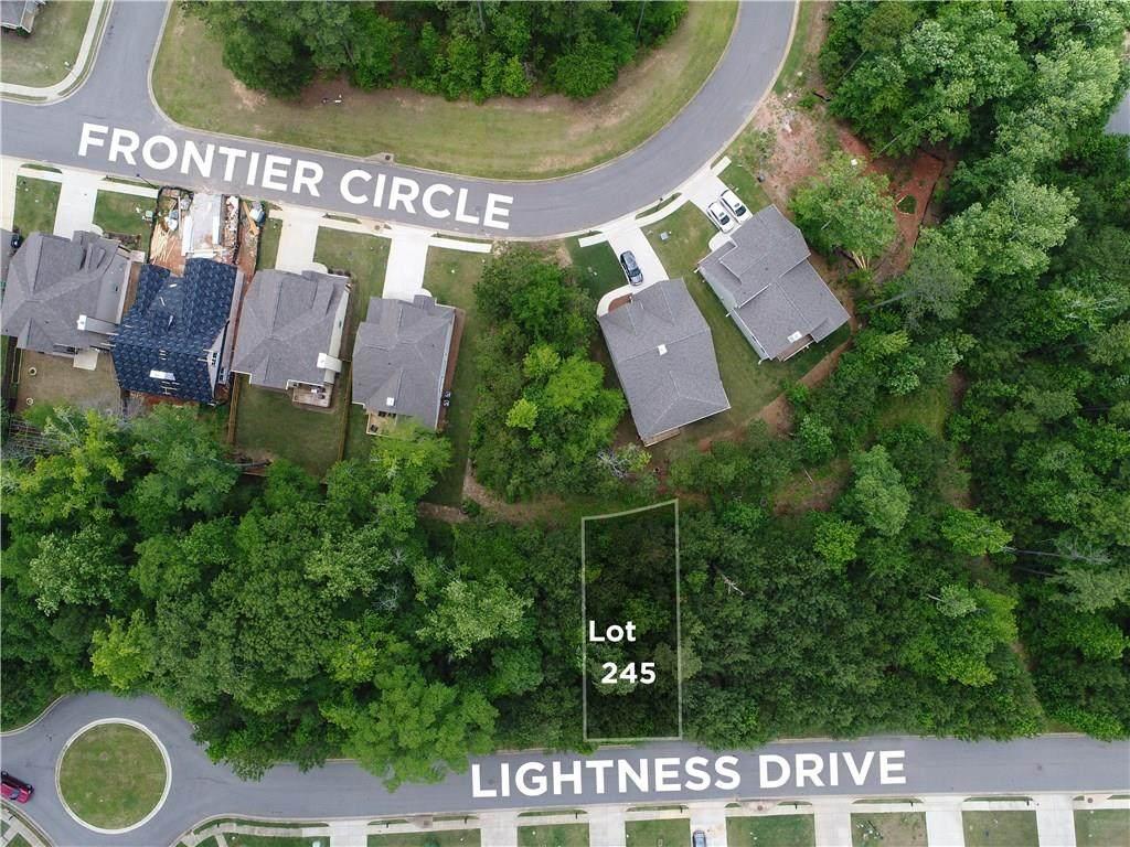 381 Lightness Drive - Photo 1