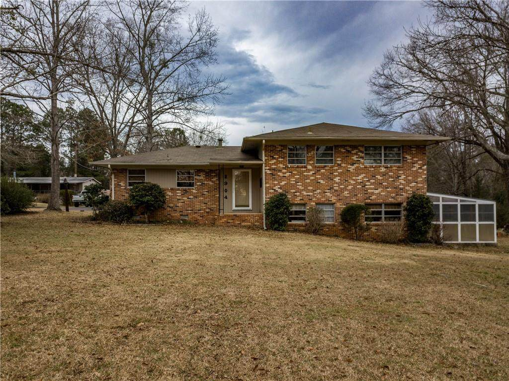 2904 West Point Parkway - Photo 1