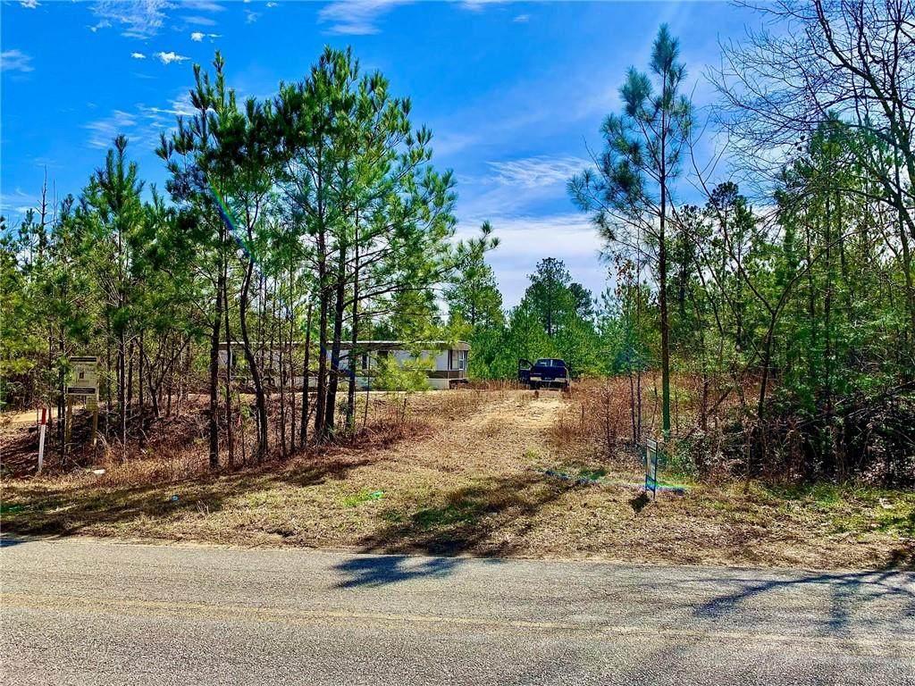 4493 County Road 37 - Photo 1