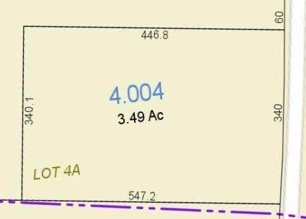 0 lee rd 174 Allbrite Road, OPELIKA, AL 36801 (MLS #150688) :: Kim Mixon Real Estate
