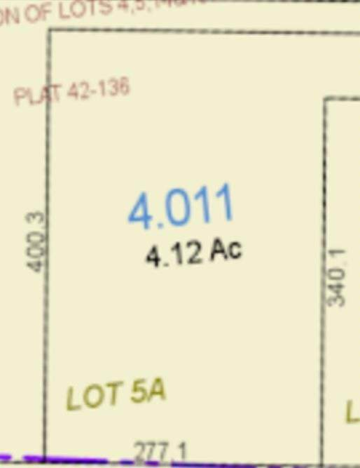 O lee rd 174 Allbrite Road, OPELIKA, AL 36801 (MLS #150690) :: Kim Mixon Real Estate