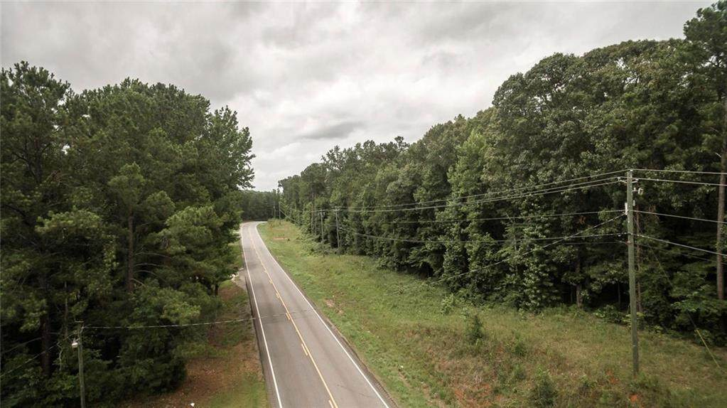 0 Highway 49 - Photo 1