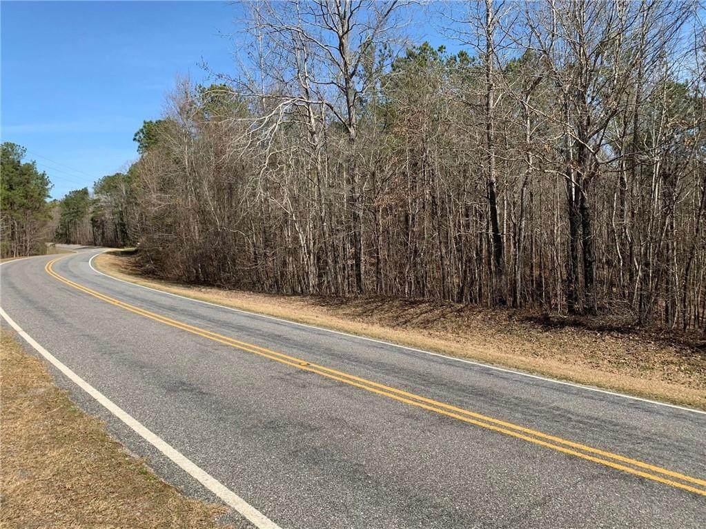 0 Highway 34 - Photo 1