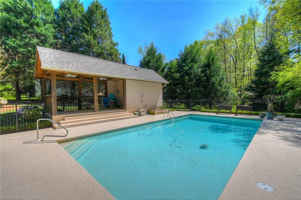 786 Moores Mill Drive - Photo 1