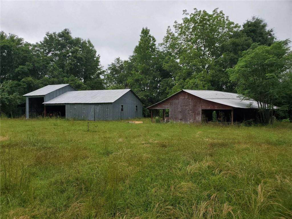 1384 County Road 37 - Photo 1