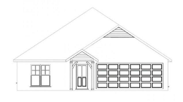 Lot 26 Lee Road 270, CUSSETA, AL 36852 (MLS #151286) :: Crawford/Willis Group
