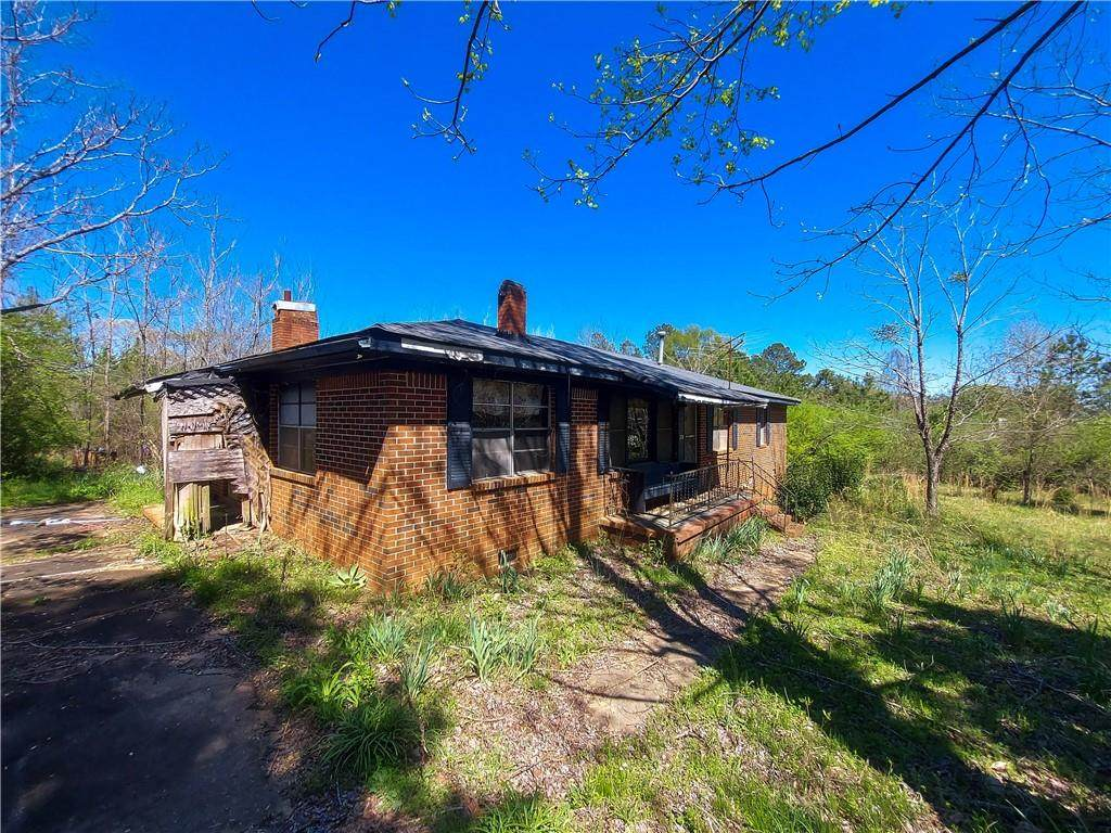 4087 Martin Luther King Street - Photo 1
