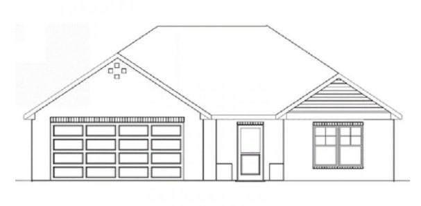 Lot 35 Lee Road 266, CUSSETA, AL 36852 (MLS #151645) :: The Mitchell Team