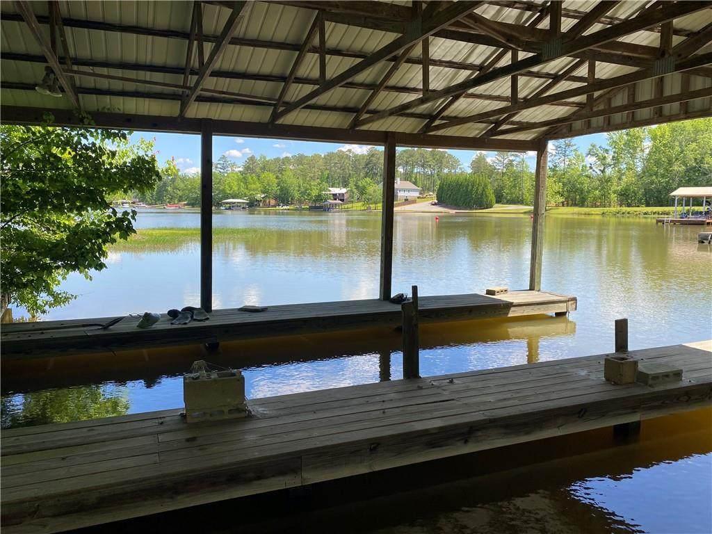 253 Lake Ridge Drive - Photo 1
